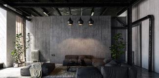 Dekorujemy ściany w naszych pomieszczeniach