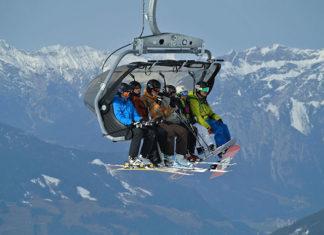 Rodzaje i zastosowanie nart