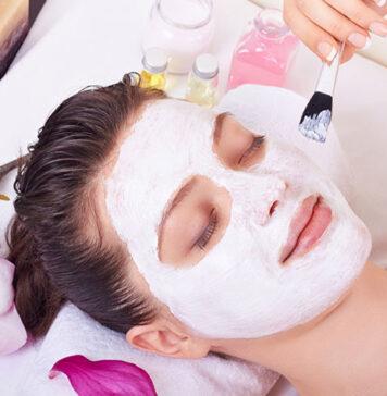 Najlepsze wskazówki jak wybrać dobry salon kosmetyczny