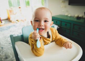 dentysta dzieciecy