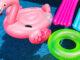 Surowce tworzyw sztucznych – w jaki sposób poprawiają jakość produktów