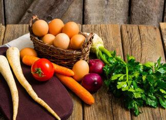 Dlaczego dieta kopenhaska wzbudza spore kontrowersje