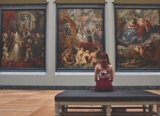muzealnik
