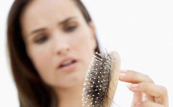 Czy łysienie można skutecznie zamaskować